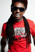 lil-wayne-tour-dates-2013-european-tour