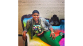 041713-shows-106-park-introducing-stacy-barthe-instagram