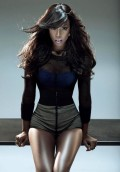 artist-of-the-week-kelly-rowland